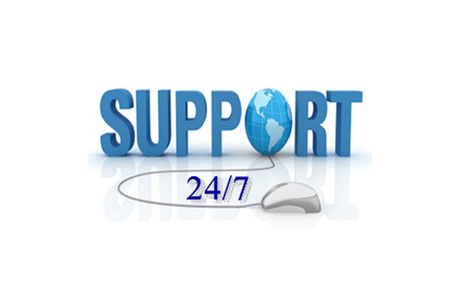 Hotmail tech Support Numbe | Technical Support Number USA-Gmail,MSN,Hotmail,Yahoo,Outlook | Scoop.it