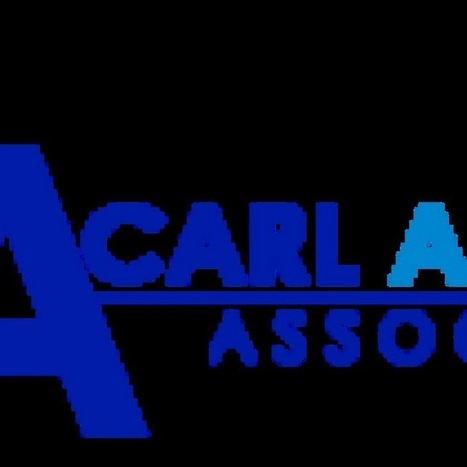 Meaningful Use, HIPAA, ARRA services - CA (Carl Ahmed) Associates   Business   Scoop.it