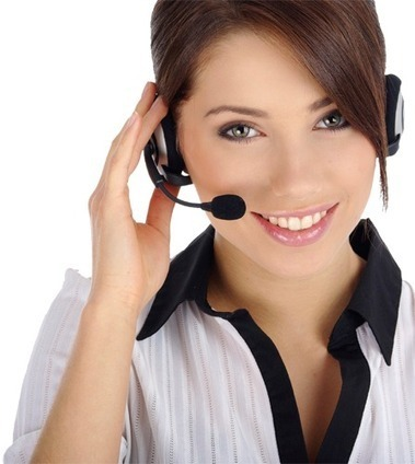 Gmail Support Services 1-855-550-2552 Gmail Password Recovery Reset Forgot  Change login Address Account Restore   Gmail,Hotmail,Yahoo Tech Support Number - 1-888-551-2881   Scoop.it