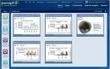 The Building Energy Cloud Platform, Apps Included : Greentech Media | Smart Energy | Scoop.it