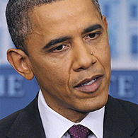 Obama May Visit Korean Demilitarized Zone - Voice of America | Topics of my interest | Scoop.it