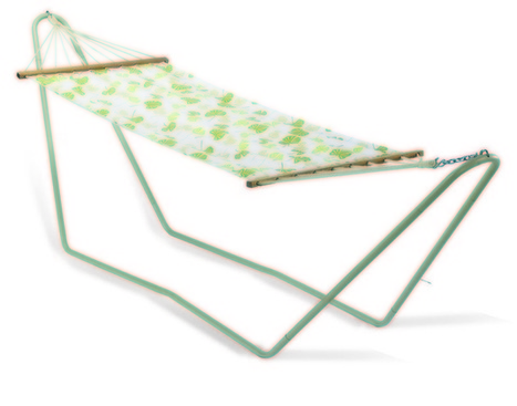 Hammock manufacturers, Hammock suppliers in India, Wholesale foldable hammock suppliers, Hammock stands chairs manufacturers, | Home textiles manufacturers in India | Scoop.it