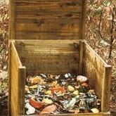 Le compostage débarque en ville | Economie Responsable et Consommation Collaborative | Scoop.it