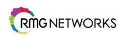 RMG Networks Debuts Complete Solution for Digital Internal Communications ... - Marketwired (press release) | Internal corporate communication | Scoop.it