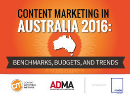 Doing Content Marketing Right, and Wrong, at the Same Time   Social Media and Internet Marketing   Scoop.it
