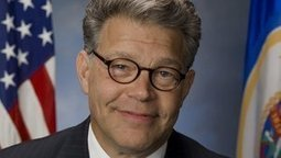 Sen. Franken demands answers from Carrier IQ, suggests phone snooping violates federal law   Human Rights and the Will to be free   Scoop.it