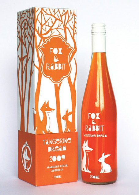 Packaging design: 35 inspirational examples | Packaging | Creative Bloq | timms brand design | Scoop.it