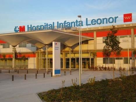 Sanidad confirma dos primeros casos de fiebre hemorrágica en España. | AVATCOR | Scoop.it
