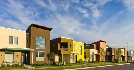 8 Futuristic Gifts for Your Smart Home | Mediawijsheid bibliotheken | Scoop.it