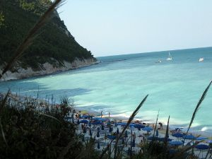 Seaside Treasure of the Marches Region | Le Marche another Italy | Scoop.it
