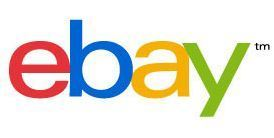 eBay creates Facebook-like community in brand refresh - ZDNet | digitalmashup | Scoop.it