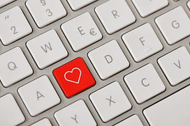 Online Dating Service: Online Dating: The 3 Best Sites | Dating | Scoop.it