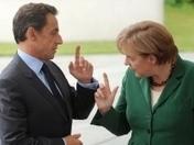 Netzpolitik 2012 - Mainstream-Kultur mit Lust am Feindbild - sueddeutsche.de | social media germany | Scoop.it