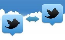 Twitter… 8 astuces pour devenir populaire !! | Froggy'Net & Le Web 2.0 | Mon cyber-fourre-tout | Scoop.it