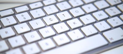 Stop met focussen op technologie! | TPACK in het onderwijs | Scoop.it