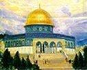Sufism: The Reluctant Messenger - Rumi Sufi Sufis Sufies | Sufi Mystic & Poets | Scoop.it