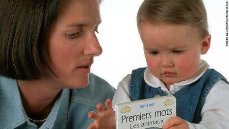 Linguatoys.com - Timeline Photos | Facebook | Bilinguisme précoce | Scoop.it