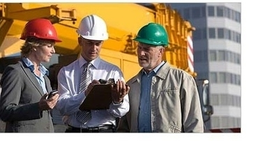 Safety Consultant Services for Organizations - Health and Safety Consultant | Health and Safety Consultant | Scoop.it