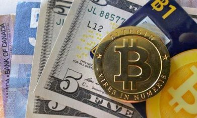 A short history of Bitcoin : more than a virtual currency for real crime | Payments 2.0 | Scoop.it