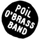 Poil O'Brass Band, Fanfare Paris ! | Fanfare | Scoop.it