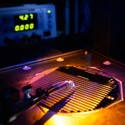 Chip-Making Tools Produce Ultra-Efficient Solar Cell | Digital Sustainability | Scoop.it