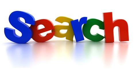 10 conseils SEO appliquables pour votre site Web   référencement   Scoop.it