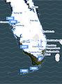 Yale Environment 360: Rising Seas, Coastal Flooding Threaten 3.7 Million in U.S., Study Says | Geography | Scoop.it