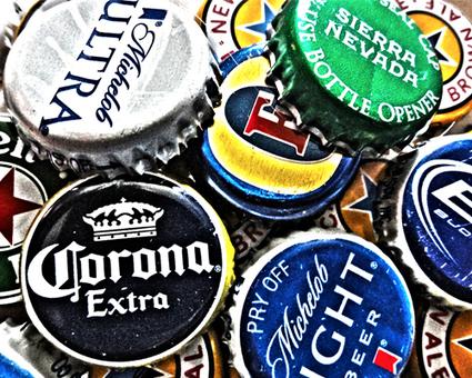 Adapter le marketing social des spiritueux à un environnement juridique ? | Tendances-du-web.fr | Scoop.it