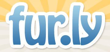 fur.ly   shorten multiple urls into one   Web 4 Schools   Scoop.it