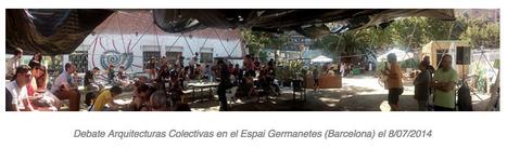 La PARTICIPACIÓN de la ciudadanía y las posibilidades de las nuevas tecnologías: BIENVENIDOS AL URBANISMO DEL FUTURO | actions de concertation citoyenne | Scoop.it