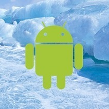 Can freezing an Android device crack its encryption keys? | Information Security Madness | Scoop.it