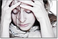 Counselling in Central London for Stress and Anxiety - London Counselling Directory | Counselling & Psychotherapy | Scoop.it