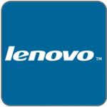 Lenovo rachète Stoneware, spécialiste des solutions hébergées   Actus Lenovo France   Scoop.it
