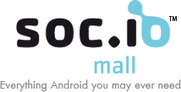 Online Videos : The Android Mall that loves developers   Soc.io Mall   Online Videos Downloader   Scoop.it