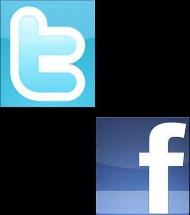 Les réseaux sociaux représentent-ils un danger pour la politique ?   réseaux sociaux dossiers   Scoop.it
