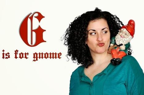 ChallengeAZ : thème ou pas ?   Rhit Genealogie   Histoire Familiale   Scoop.it