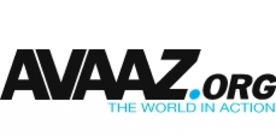Avaaz - The World In Action (Global Petition Site) | THE  SPOT | Scoop.it