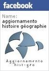 Aggiornamento hist-geo- Veille pédagogique | TICE | Scoop.it