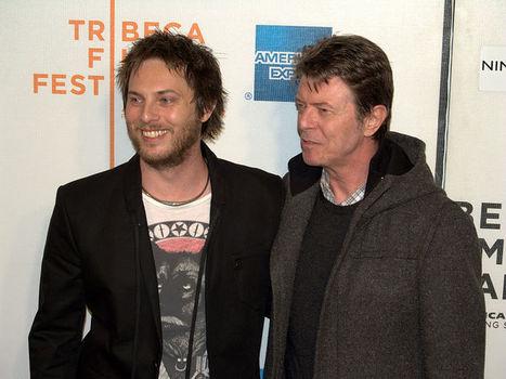 El director de cine británico, Duncan Jones, defiende el uso de la marihuana medicinal | thc barcelona | Scoop.it