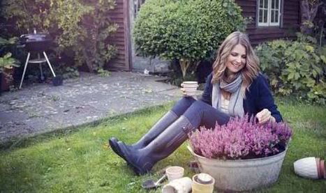 Winter gardening tips: Alan Titchmarsh on why you need to get outside - Breaking news around the worldBreaking news around the world | Gardening | Scoop.it