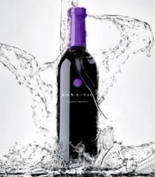 Vinos sin alcohol | Cocina y Vino | Scoop.it