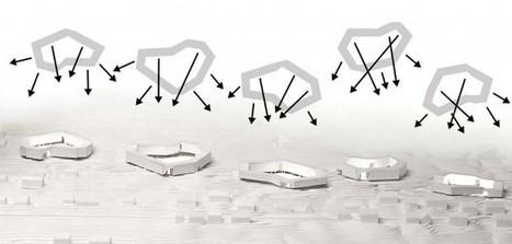 Casa passiva delle Fær Øer finalista al Nordic Built Challenge | Edifici a Energia Quasi Zero | Scoop.it