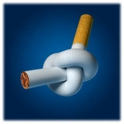 Questions about Quitting Smoking with Hypnosis | Hypnosis in Seattle - | tobacco | Scoop.it