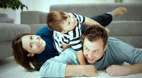 Duct Cleaning Services Melbourne Providers Available Online | Cleaning your home | Scoop.it