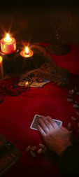 Psychic reading service provided by Angelica's Spiritual Consultants | Angelica's Spiritual Consultants | Scoop.it