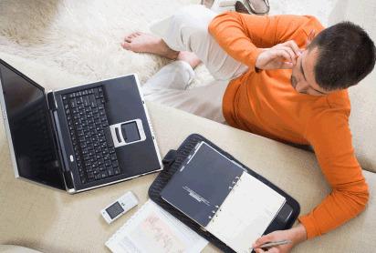 Recherche de prestataires en télétravail | Télétravail : Demande devis | Scoop.it