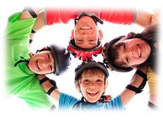 Indoor Play Structures | Indoor Playground Equipment | Scoop.it