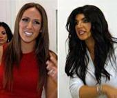 'RHONJ': Teresa Giudice & Melissa Gorga Face Off At Gia's Birthday Party - TV Balla | News Daily About TV Balla | Scoop.it