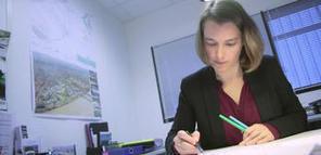 Zoom sur un métier : inspecteur chez BPCE | Immobilier Seine-et-Marne | Scoop.it
