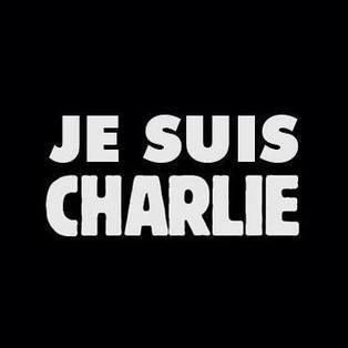 Charlie Hebdo : l'Ordre des avocats de Paris appelle tout le barreau à venir en robe à 11h45 au Palais de justice   1STMGfabreguillaume   Scoop.it